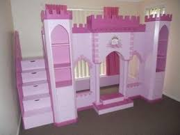 63 best kura images on pinterest castle bed 3 4 beds and
