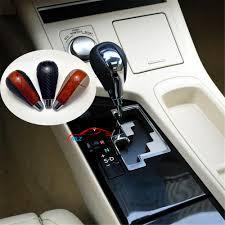 lexus gs430 aftermarket stereo 1998 lexus gs400 promotion shop for promotional 1998 lexus gs400