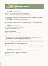 yakima wa real estate listings homes properties and lots