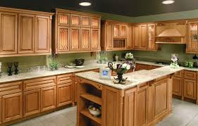 How To Clean Painted Kitchen Cabinets Cleaning Painted Wood Cabinets Bar Cabinet