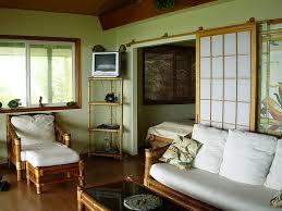 Living Room Design Ideas Apartment 30 Small Living Room Decorating Ideas Small Living Rooms Small