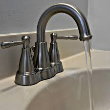 Kitchen Faucets Best by Best Kitchen Faucets 2015 Chosen By Customer Ratings Best Kitchen
