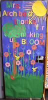 children u0027s learning activities teacher appreciation week door