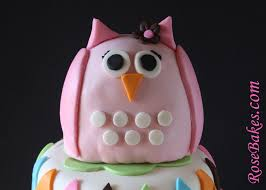 photo baby shower cakes jacksonville fl image baby shower cake