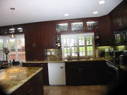 ronnie interior designs south florida interior design kitchen