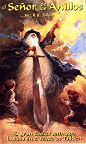 El Senor De Los Anillos (1978)