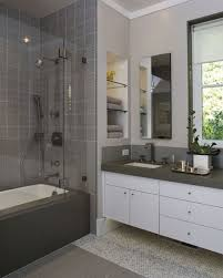 gorgeous small bathroom renovation before and after 1200x1798 brilliant bathroom renovation ideas before and after