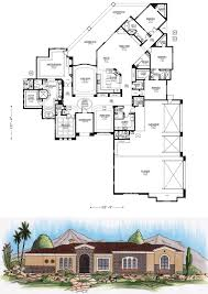 10 000 Square Foot House Plans Download 6 000 Sf House Plans Adhome