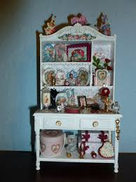 White Bookcase With Drawers by Furniture Captivating Dollhouse Bookcase For Home Furniture Ideas