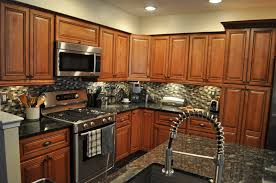 Small U Shaped Kitchen Layout Ideas by Kitchen Design Feminine Contemporary U Shaped Kitchen Designs U
