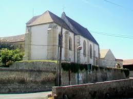 La Chapelle-en-Vexin