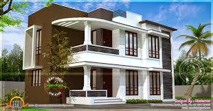 900 Sq Ft Floor Plans by 8 750 Sq Ft House Plans In Kerala Under 900 For 70 000 Ric