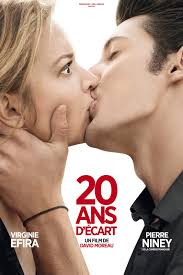 20 Anos Mais Jovem – Full HD 1080p