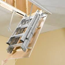 ladder and scaffolding buying guide