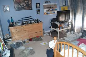 what paint color should i use for my son s room decorating by looking