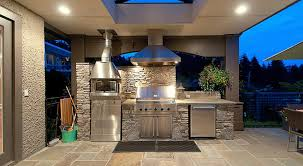 Metal Kitchen Backsplash Tiles Kitchen Mirror Backsplash Kitchen Wall Tiles Tiles For Kitchen