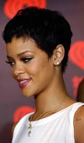 images of short weave hairstyles women medium haircut