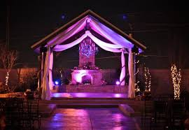 Outdoor Lighting Fixtures For Gazebos by 10 Things To Know About Outdoor Gazebo Lights Warisan Lighting