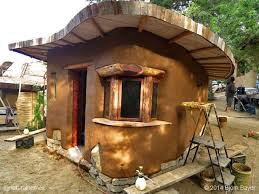 How To Build A Cottage House by 1301 Best Natural House Building Ideas Images On Pinterest