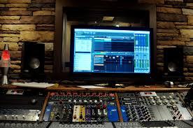 Custom Studio Desks by Blue Sky Search Results