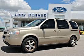 used cars trucks u0026 suvs for sale in harrow larry renaud ford sales