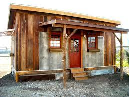 southern living house plans porches designs u2014 jburgh homes best