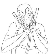 iron man coloring pages free iron man coloring page with regard to motivate to color an images