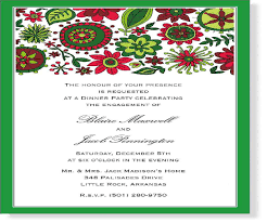 new home party invitations new years eve invitation samples best images collections hd for