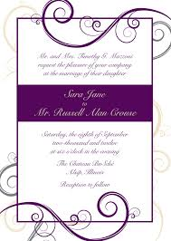 Free E Wedding Invitation Cards Exciting Email Wedding Invitations Australia Invitations Ideas