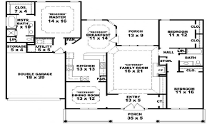 100 farm house floor plans new england farmhouse house