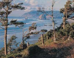 portland oregon nature google search amazing places to visit