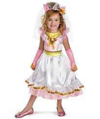 Wedding Dress Halloween Costume 12 Princess Celestia Costume Images Princess