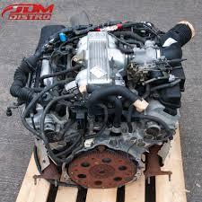 lexus v8 radiator for sale toyota 1uz fe non vvti v8 engine jdmdistro buy jdm parts