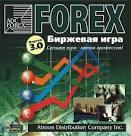 forex биржа