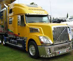 2015 volvo semi for sale vnl 670 volvo trucks volvo trucks vnl 670 pinterest