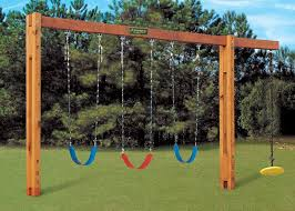 best 25 diy swing ideas on pinterest swinging life style