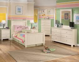 Unique Kids Bedroom Furniture Furniture Oak Wood Kids Bedroom Furniture With Twin Size Bed
