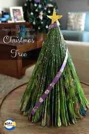 348 best christmas crafts for children images on pinterest