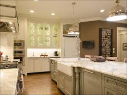 100 long kitchen island ideas marvelous long kitchen dining