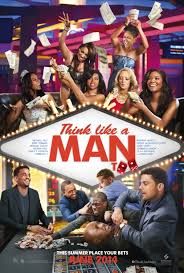 Ver Pelicula Think Like a Man Too