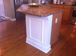 kitchens u2013 mister fix it