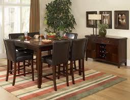 download tall dining room tables gen4congress com