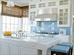 White Kitchen Cabinets With Black Granite Countertops by Kitchen White Kitchen Cabinets With Dark Granite Countertops