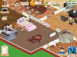 Home Design Outlet Center Home Design Games