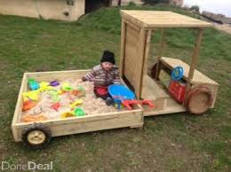 Cool Backyard Toys by Best 25 Kids Garden Toys Ideas On Pinterest Outdoor Toys