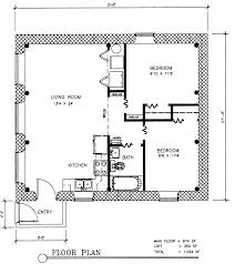 housing plans unique housing plans home design ideas