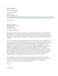 sample cover letter for director position cover letter no position images cover letter ideas