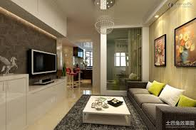 Home Design Modern Style by Exclusive Small Modern Living Room Design H78 For Your Home Design