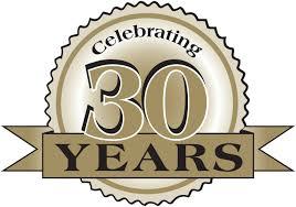 Kitchen Cabinet Logo Logo Rsc Bay Area 30 Years Rsc Bay Area