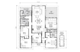 Builders Floor Plans Houses Floor Plans Photography Home Builders House Plans Home